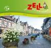 Bürger-Informationsbroschüre Zell am Harmersbach (Einleger)