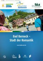 ARCHIVIERT Bad Berneck - Stadt der Romantik