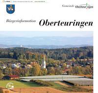 Bürgerinformation Oberteuringen