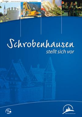 Schrobenhausen stellt sich vor