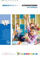 Elternratgeber zu Schulbeginn - Frankfurt am Main