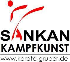 SANKAN Kampfkunst und Sport