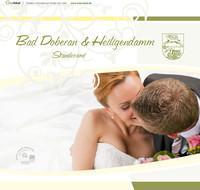 Bad Doberan und Heiligendamm Standesamt