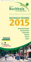 Buchholz erleben 2015