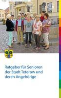 Ratgeber für Senioren der Stadt Teterow und deren Angehörige