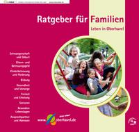 ARCHIVIERT Ratgeber für Familien - Leben in Oberhavel
