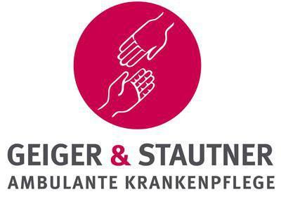 Geiger & Stautner