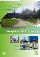 Die Informationsbroschüre der Samtgemeinde Horneburg
