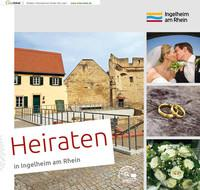 Heiraten in Ingelheim am Rhein