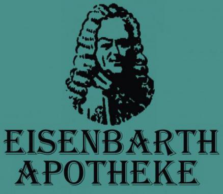 Eisenbarth-Apotheke