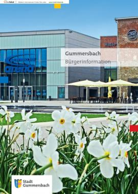 Gummersbach Bürgerinformation