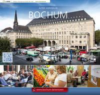 Älter werden in Bochum