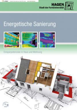 Hagen; Energetisches Bauen und Sanieren