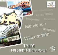 Trier - Ihr Stadtteil Tarforst