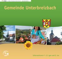 Gemeinde Unterbreizbach - Informationen für Bürger und Gäste