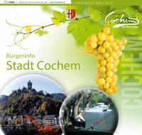 ARCHIVIERT Bürgerinfo Stadt Cochem