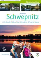 Bürger-Informationsbroschüre Schwepnitz