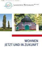 WOHNEN JETZT UND IN ZUKUNFT Landkreis Rotenburg