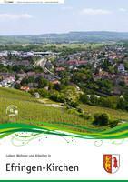 Leben, Wohnen und Arbeiten in Efringen-Kirchen
