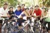 Kufstein – ein Eldorado für Biker
