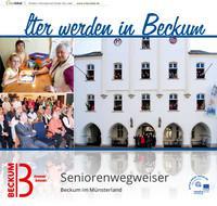 ARCHIVIERT Älter werden in Beckum