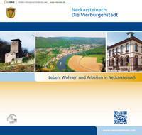 Leben, Wohnen und Arbeiten in Neckarsteinach