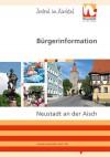 Bürgerinformation Neustadt an der Aisch