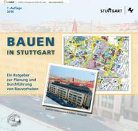 Bauen in Stuttgart