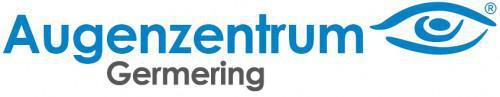 Augenklinik Germering AKG GmbH