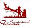Kinderland Diana