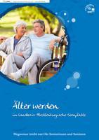 Älter werden im Landkreis Mecklenburgische Seenplatte