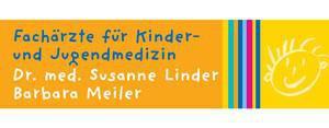Dr. med. Susanne Linder und Barbara Meiler