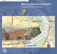Marineoperationsschule Bundeswehrstandort Bremerhaven