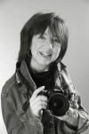 Annegret Schreiber