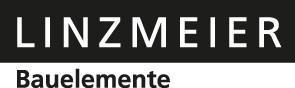 Linzmeier Baustoffe GmbH & Co.KG