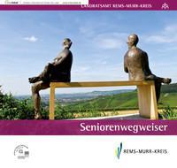 Rems-Murr-Kreis Seniorenwegweiser