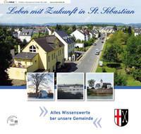 Leben mit Zukunft in St. Sebastian