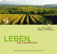 Leben im Landkreis Bad Dürkheim