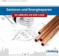Sanieren und Energiesparen in Limburg an der Lahn