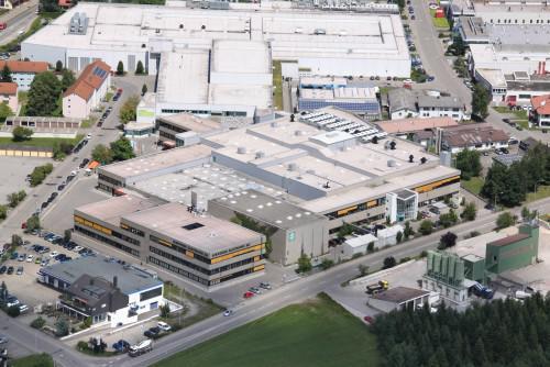 Schweizer Electronic AG