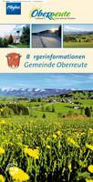 Gemeinde Oberreute Bürgerinformationen