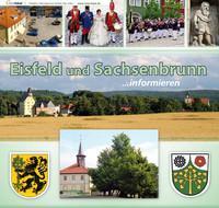 Eisfeld und Sachsenbrunn informieren