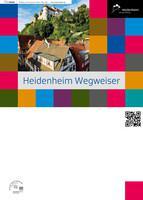 ARCHIVIERT Bürger-Informationsbroschüre der Stadt Heidenheim