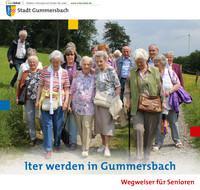 ARCHIVIERT Älter werden in Gummersbach