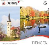 Freiburg/Tiengen Bürgerinformation