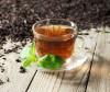 Tee – Am Anfang war der Zufall