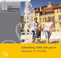 Schramberg  Wegweiser für Familien