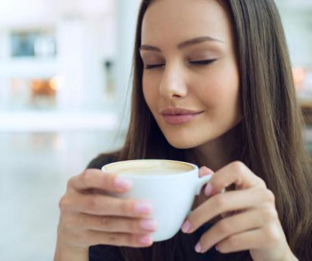 Kaffee – aus Äthiopiens Hochland
