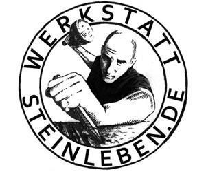 Werkstatt Steinleben