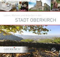 Leben, Wohnen und Arbeiten in der Stadt Oberkirch